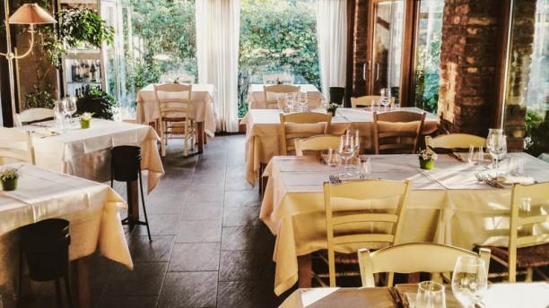 Antica Osteria Bellaria Sala