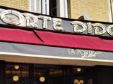 La Porte Didot