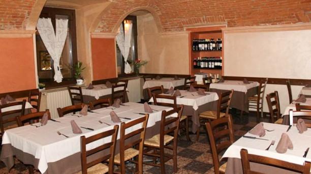 Casa Ferrer Sala