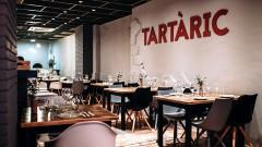 Tartàric