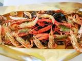 Casa Gallega Restaurante & Tapas