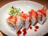 Itoya sushi