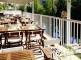 Restaurant de l'Hôtel des Grottes
