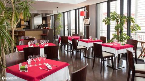 restaurant - Le Karo - Toulouse