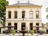 StadsBrasserie Villa de Vier Jaargetijden