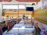 Mama Essi African Restaurant