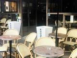 L'Arc Café