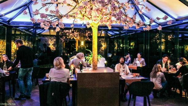 Le clos des vignes in neuville bosc restaurant reviews menu and prices thefork - Le clos des vignes neuville bosc ...