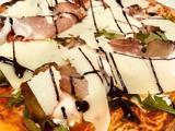 L'Osteria Ristorante Pizzeria