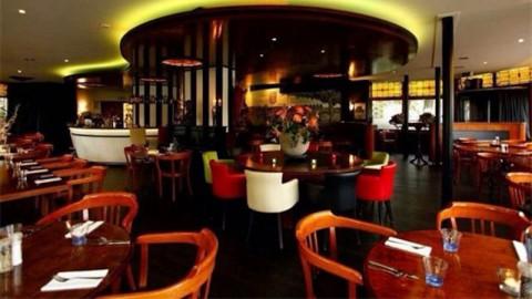 Restaurants In Leeuwarden Thefork Voorheen Iens