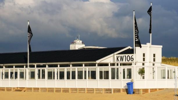 KW106 Restaurant