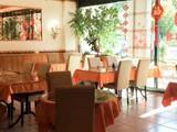 Café des Amis