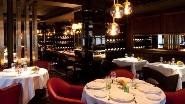 la ferme saint simon in paris restaurant reviews menu and prices thefork. Black Bedroom Furniture Sets. Home Design Ideas