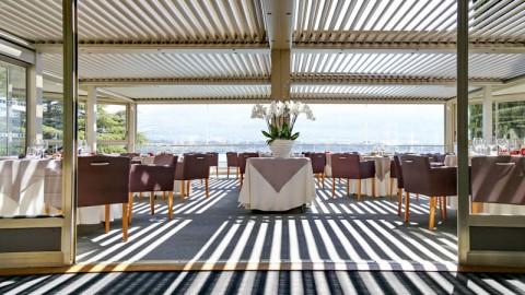 restaurants aix les bains savoie charme traditions. Black Bedroom Furniture Sets. Home Design Ideas