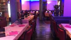 Delhi - Restaurant - Meaux
