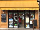 Café Lorette