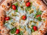 Nietta - Pizzeria e Friggitoria Monza