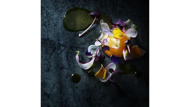 Kokkeriet in Copenhagen - Restaurant Reviews, Menu and Prices - TheFork