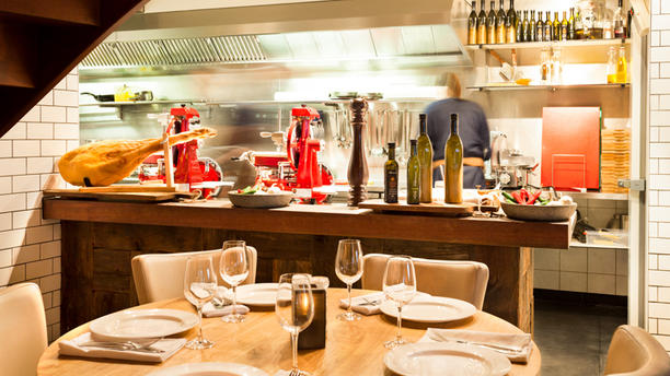 Proeflokaal Rixt Restaurant