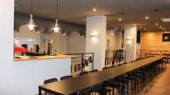 Lisbon Burguer House & Pizza