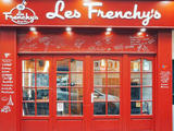 Les Frenchy's