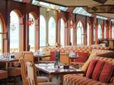 Restaurant du Casino JOA - Le Tréport