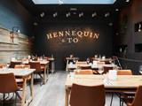 Hennequin & To