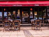 Cafe Claudio