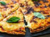 La Ferme à Pizza