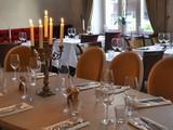 Granhof Restaurang och Bar