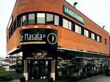 Le Masala Street V2