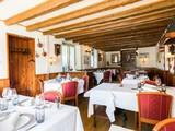 Restaurant Du Vieux Port - Les Successeurs de Jolidon
