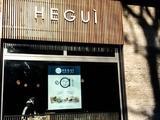Heguí