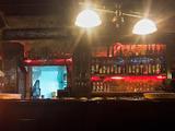 Pieve Torina Saloon