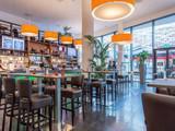 Grand Café De wens