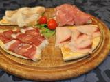 Friuli Bar Trattoria
