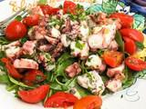 Elisir di Positano Cafè&Salads
