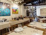 Ristorante Cucinarium