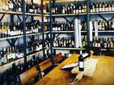 D.O.C. Wine Bar Italiano