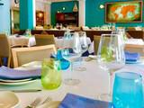 Caché Restaurante Bar