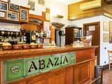 Osteria Abazia