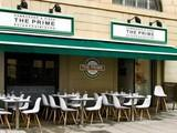The Prime Sciarada Bistrot