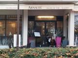 Arnaud & Co