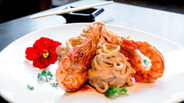 Hamadaya Sushi Bar Prato