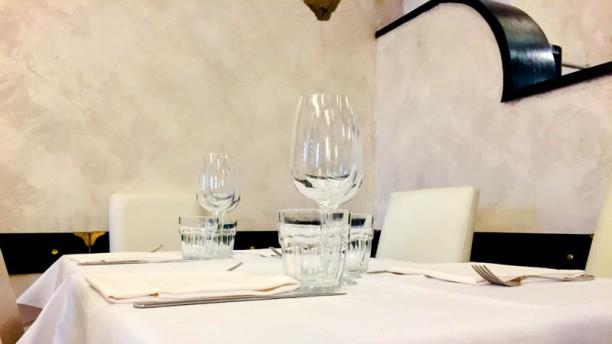 Resultado de imagem para volare restaurant in rome