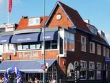 De Heerlijkheid Restaurant