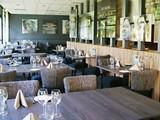 Restaurant De Teugel Veghel