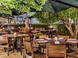 Sal Gastronomia - Cidade Jardim