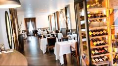 L'accent du Soleil - Restaurant - Saint-Martin-de-Londres