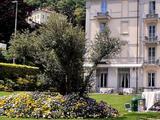 Ulivo - Grand Hotel Imperiale